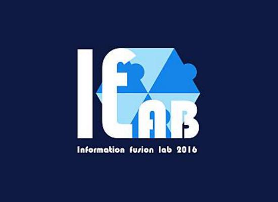 labb1