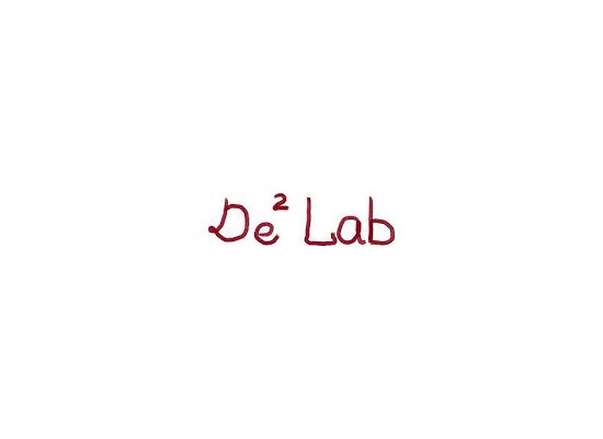 labb5
